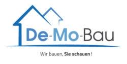 De-Mo-Bau