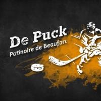 De Puck by Ballanti