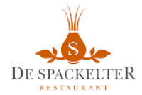 De Spackelter - Restaurant