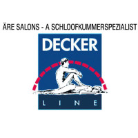 DECKER LINE