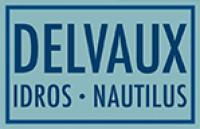 DELVAUX - IDROS - NAUTILUS