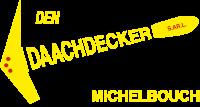 Den Daachdecker