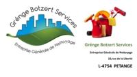 Den grenge Botzert