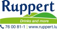 Dépositaire Ruppert