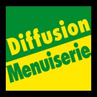 Diffusion Menuiserie