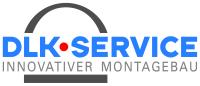 DLK.SERVICE