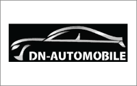 DN-Automobile