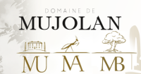 Domaine de Mujolan