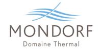 Domaine Thermal Mondorf