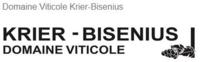 Domaine viticole KRIER-BISENIUS / Bech-Kleinmacher