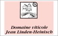 Domaine Viticole Linden-Heinisch