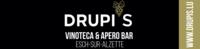 Drupi's
