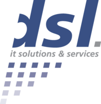DSL - it solutions & services