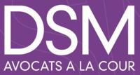 DSM - Avocats à la Cour