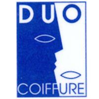 Duo Coiffure