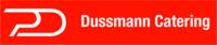Dussmann Catering Sàrl