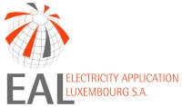 EAL SA ( Electricity Application Luxembourg )