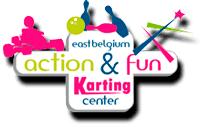 East Belgium Kart Center