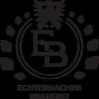 Echternacher Brauerei