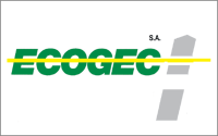Ecogec