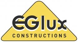 EG LUXConstructions