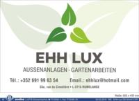 EHH LUX