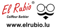 El Rubio