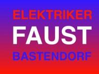 Electricité Faust