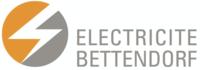 Electricité Francis Bettendorf