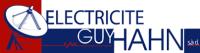 Électricité Guy Hahn