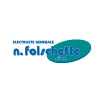 Electricité N. Folschette