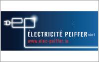 Electricité Peiffer