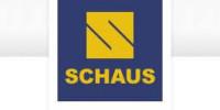 Electricité Schaus et Associés