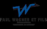 Electricité Wagner