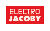 Electro Jacoby
