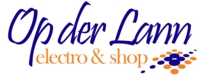 Elektro & Shop Op der Lann