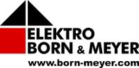 Elektro Born & Meyer