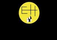 Elektro-Heinig