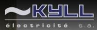 Elektro Kyll