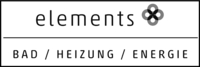 elements - BAD / HEIZUNG / ENERGIE