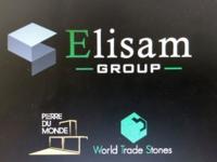 Elisam Group/WTS