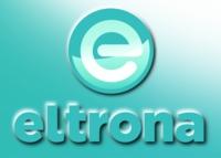 Eltrona