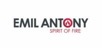 Emil Antony