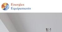 ENERGIES EQUIPEMENTS