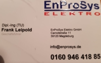 EnProSys Elektro GmbH
