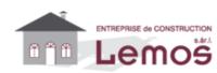 Entreprise de Construction Lemos