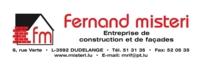 Entreprise Fernand Misteri