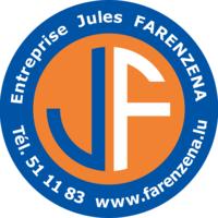 Entreprise Jules Farenzena