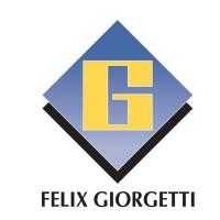 Entreprise Felix Giorgetti