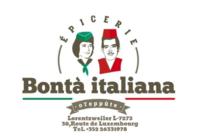 Epicerie Bontà italiana